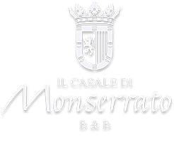 B&B Casale di Monserrato, Elba